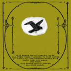The Silver Mt. Zion Memorial Orchestra & Tra-La-La Band - Horses In The Sky