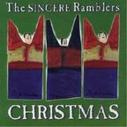 The Sincere Ramblers - Christmas