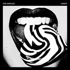 The Singles (US 2) - Candy