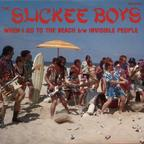 The Slickee Boys - When I Go To The Beach