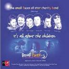 The Small Faces All Star Charity Band - It's All About The Children