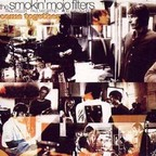 The Smokin' Mojo Filters - Come Together