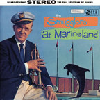 The Smugglers - At Marineland