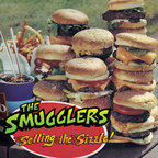 The Smugglers - Selling The Sizzle!