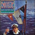 The Smugglers - Wet Pants Club