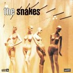 The Snakes (US 1) - Happy