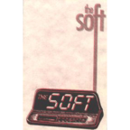 The Soft - s/t