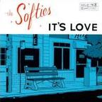 The Softies - It's Love