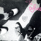 The Softies - s/t