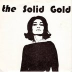 The Solid Gold - Paralyzed