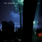 The Source (NO) - s/t