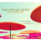 The Spin Quartet - In Circles