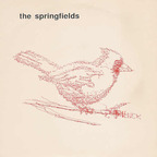 The Springfields (US) - Wonder