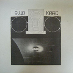 The Square Haircutts - Blub Krad