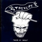 The Stalkers (AU) - Rock N' Roll