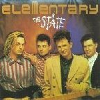 The State - Elementary