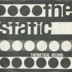 The Static - Theoretical Record