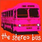 The Stereo Bus - s/t