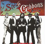 The Steve Gibbons Band - Any Road Up