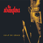 The Stranglers - Coup De Grace