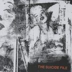 The Suicide File - s/t