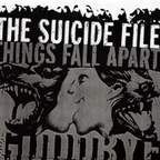 The Suicide File - Things Fall Apart