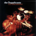The Supplicants - 1st Encounter