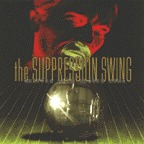 The Suppression Swing - Greeted With Closed Arms