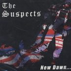 The Suspects (US 1) - New Dawn...
