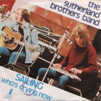 The Sutherland Brothers Band - Sailing