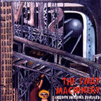 The Sway Machinery - Hidden Melodies Revealed