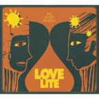 The Sweet Vandals - Love Lite