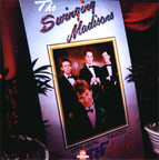 The Swinging Madisons - s/t