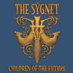 The Sygnet - Children Of The Future