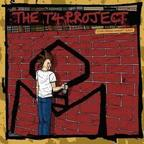 The T4 Project - Story-Based Concept Album
