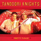 The Tandoori Knights - Pretty Please
