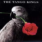 The Tango Kings - s/t