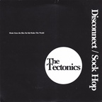 The Tectonics - Disconnect