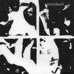 The Terminals - Black Creek