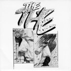 The The - Cold Spell Ahead