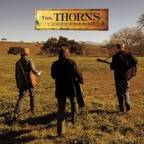 The Thorns - s/t