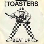 The Toasters - Beat Up