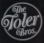 The Toler Brothers - s/t