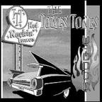 The Tombs Tones - Hot Rockin' Tunes