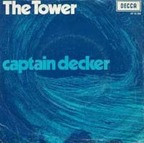 The Tower - Captain Decker