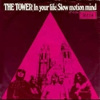 The Tower - In Your Life
