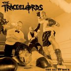 The Traceelords - The Ali Of Rock