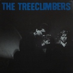 The Treeclimbers - s/t