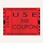 The Trigger Quintet - Use This Coupon