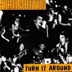 The Trilobites - Turn It Around